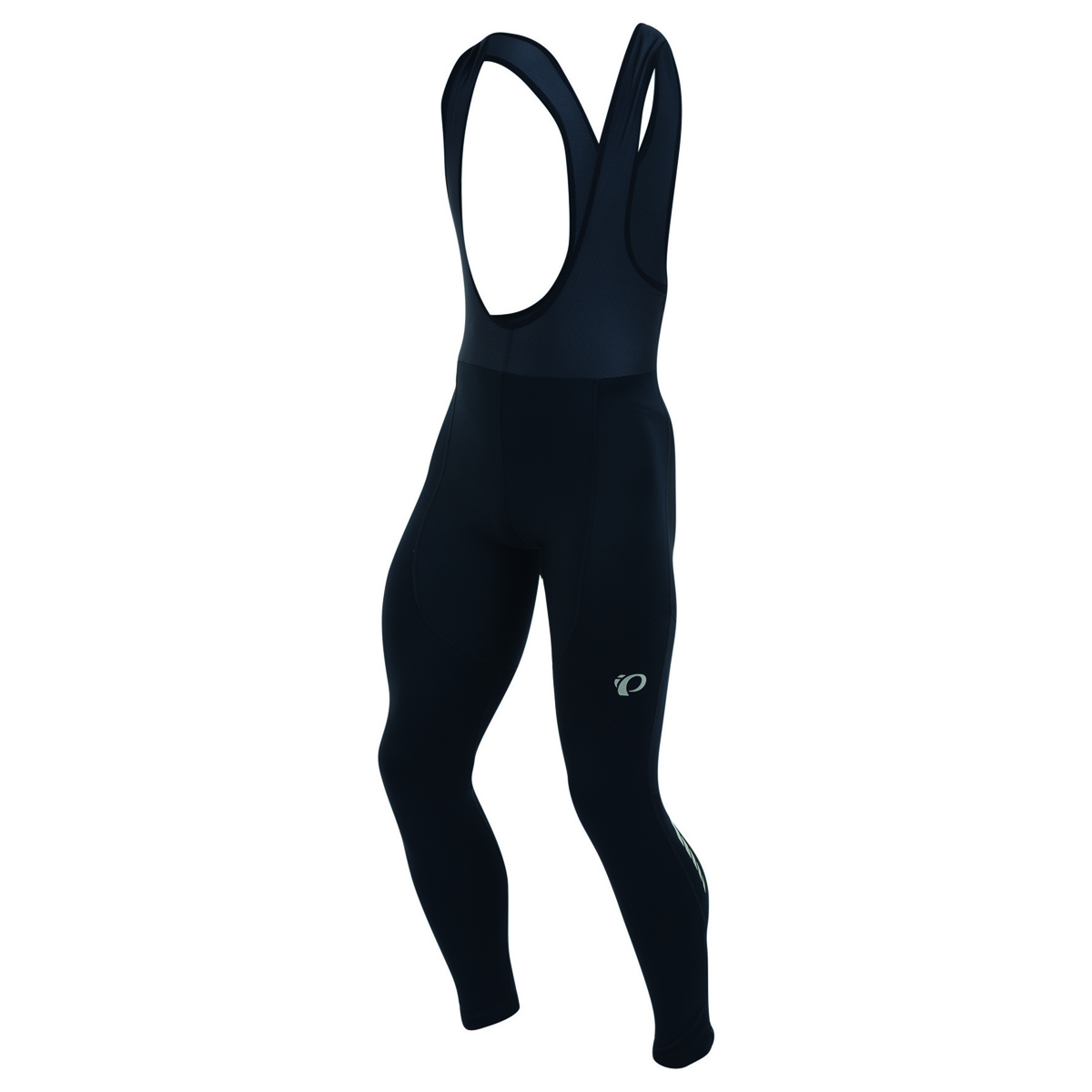 Pearl Izumi Rajtuzy Thermal Select Szelki Kolor Czarny XL
