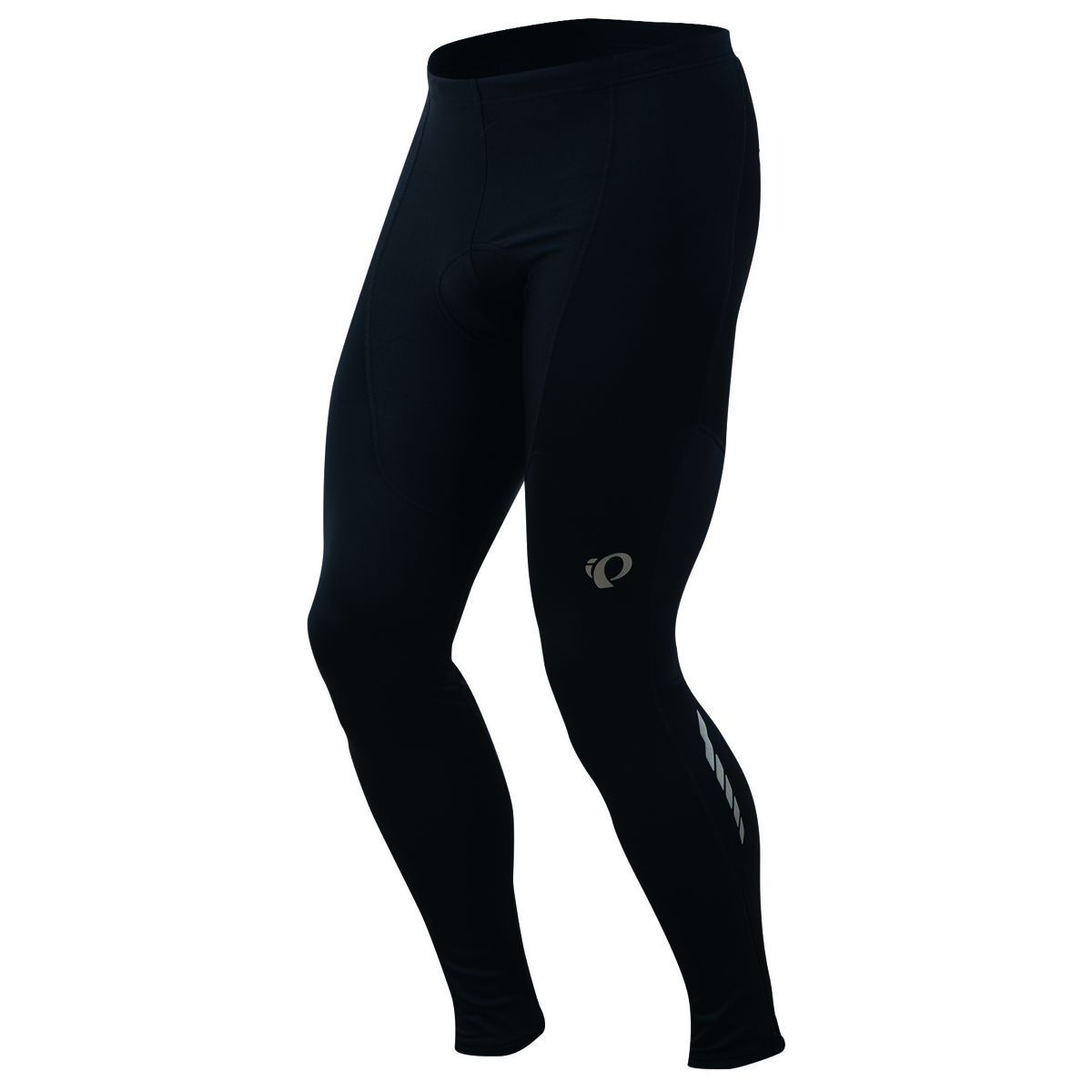 Pearl Izumi - Rajtuzy Row Thermal Select Kolor Czarny L