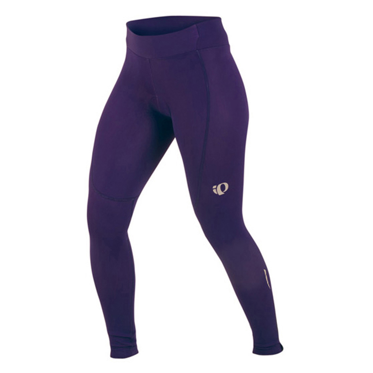 Pearl Izumi - Rajtuzy Elite Thermal Blackberry L