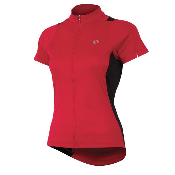 Pearl Izumi - Koszulka Select Crimson XL