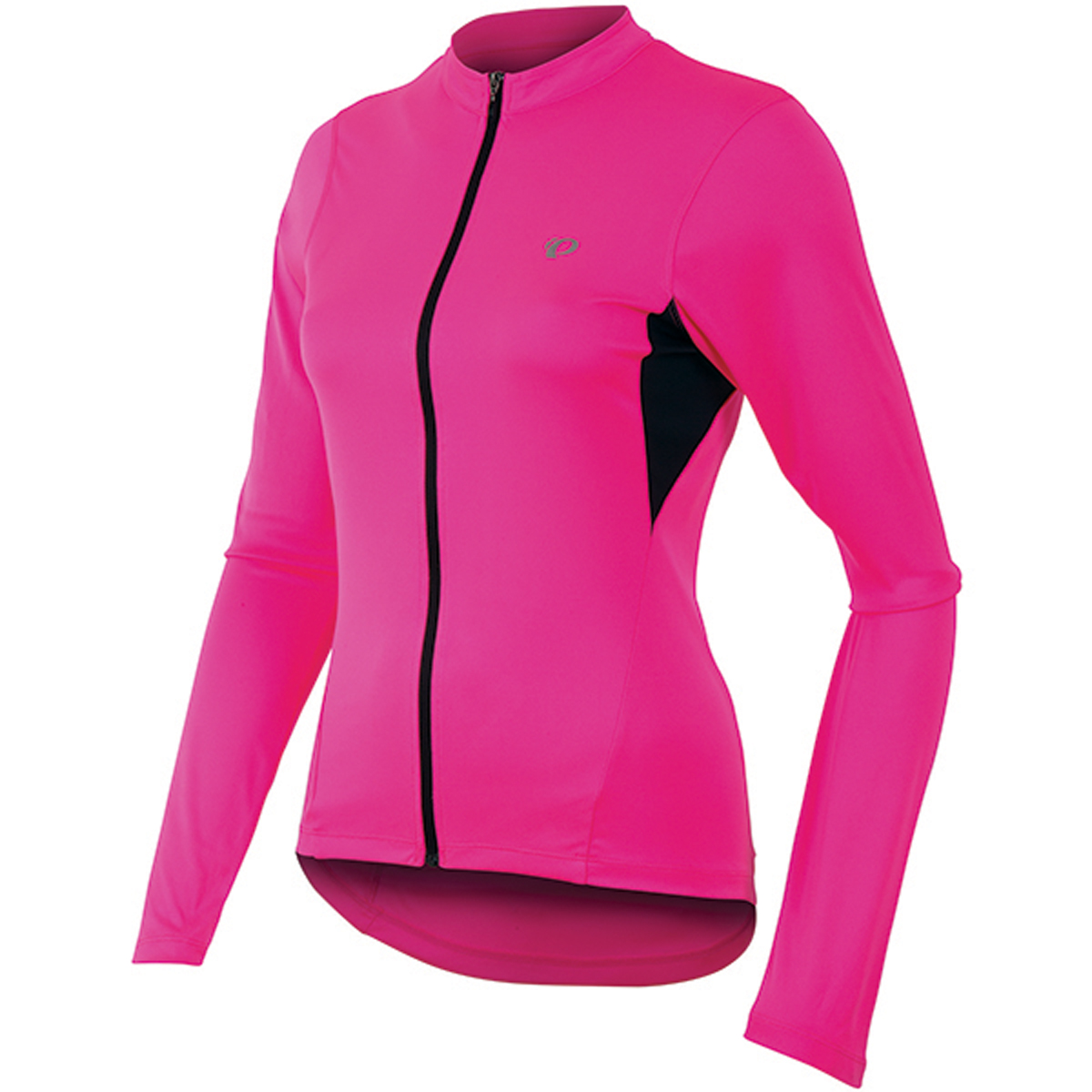 Pearl Izumi - Bluza damska Select Kolor jaskrawo-różowy XL
