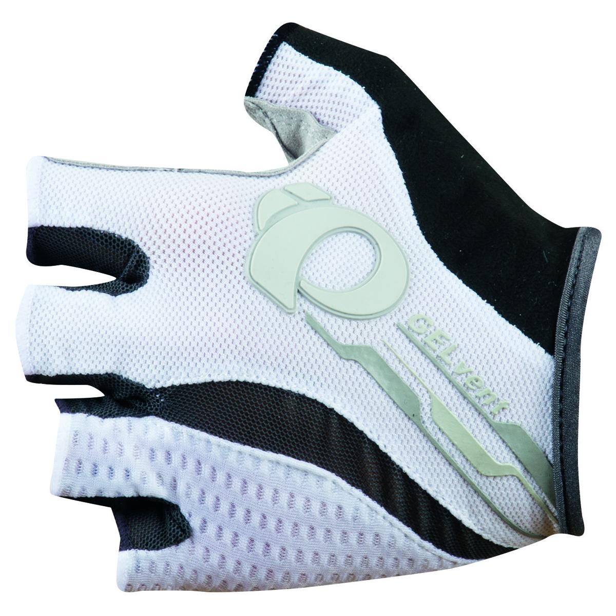 Pearl Izumi Rękawiczki Elite Gel-Vent kolor biały XXL