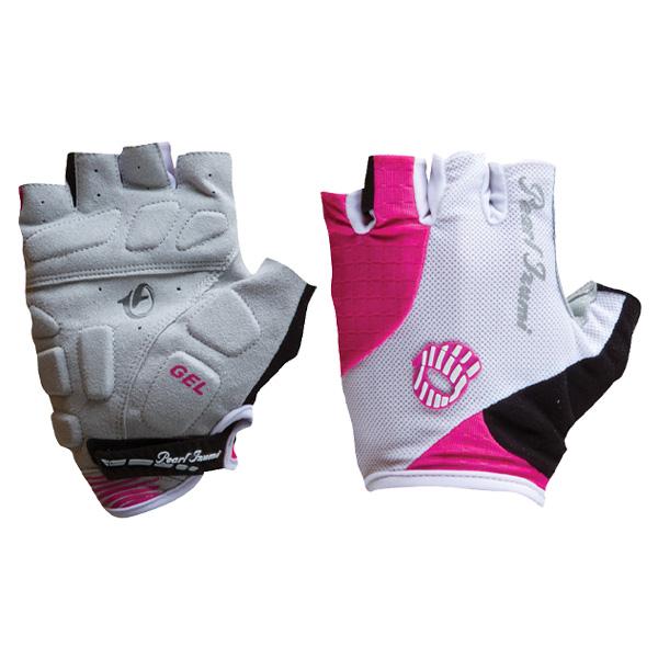 Pearl Izumi Rękawiczki Elite Gel Hot Pink XL