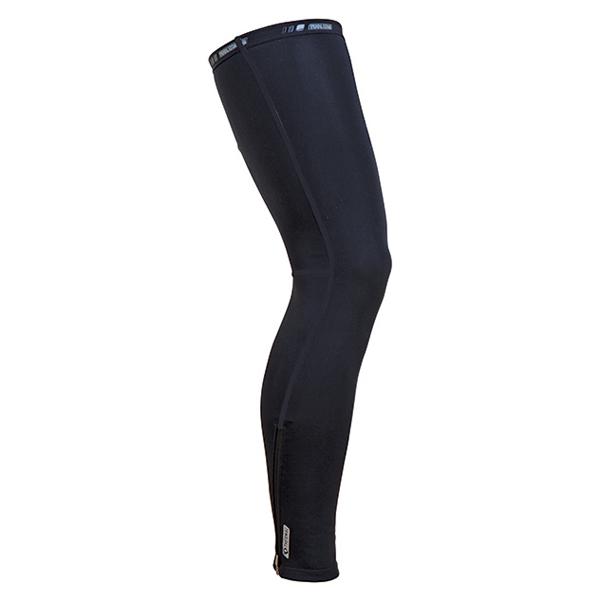 Pearl Izumi - Nogawki Elite Thermal Black S