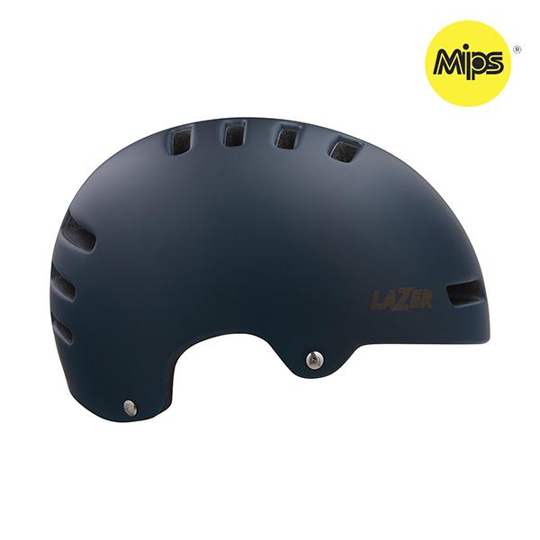 Lazer Helm Armor 2.0 MIPS