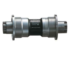 Shimano suport BSA 109mm/68mm BB-7700