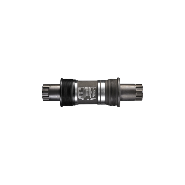 Shimano suport BSA 113mm/68mm BB-ES300 Octa E-Typ