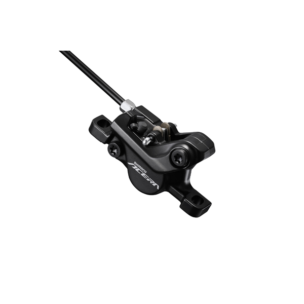 Shimano zacisk hamulca tarczowego BR-M3050 Acera