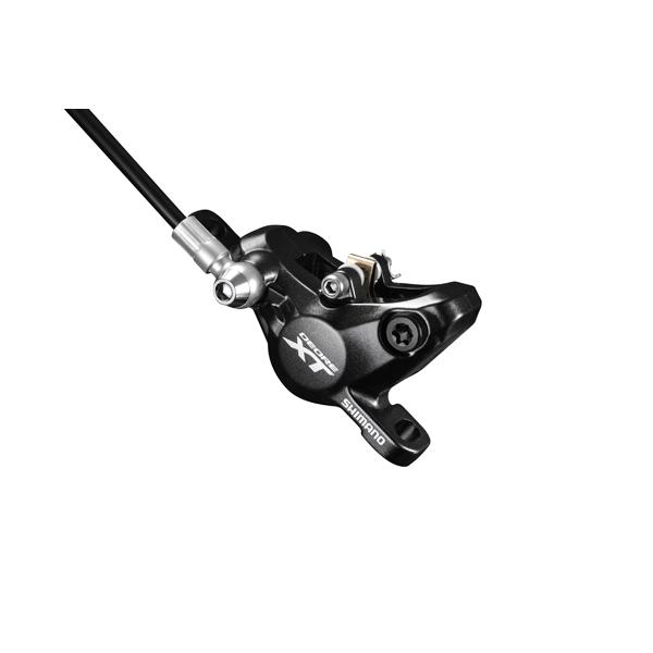 Shimano Zacisk Hamulca Tarcz BR-M8000 Deore XT