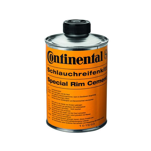 Continental Klej do szytek puszka 350g obręcz Alu