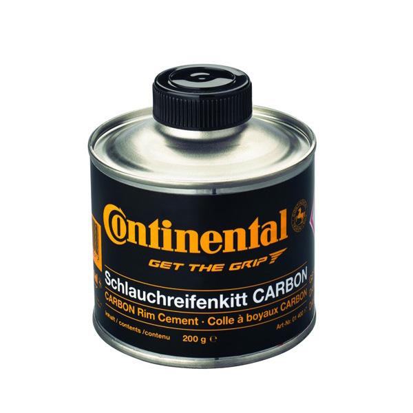 Continental Klej do szytek puszka 200g obręcz karbon