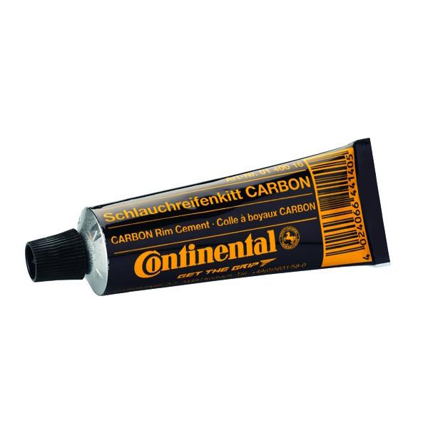 Continental Klej do szytek tuba 25g obręcz karbon