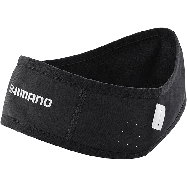 Shimano Opaska Thermal Black One Size