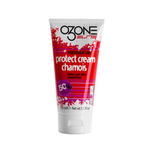 Ozone - Ozone Krem Protect 150ml