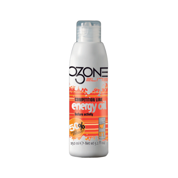 Ozone Energy Olejek 150ml