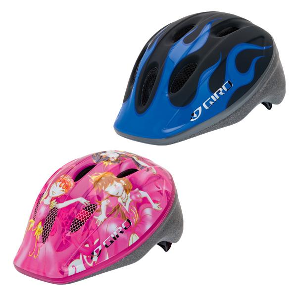 Giro Kask Giro Rodeo różowa księżniczka, Uni 50-55cm