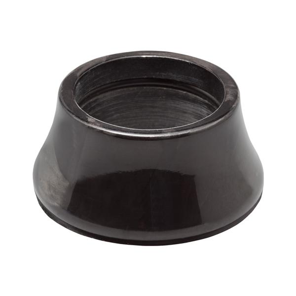 PRO Podkładka Sterów Carbon 20mm 1-1/8