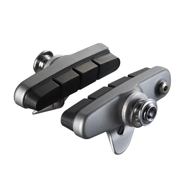 Shimano Klocki R55C3 BR6700/5700 BRR650/600/560