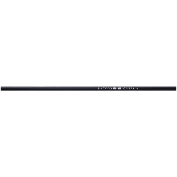 Shimano Pancerz przerzutki SP41 czarny,10m