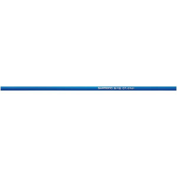 Shimano Pancerz Linki Przerzutki OT-SP41 Nieb 10m