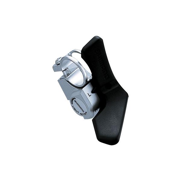 Shimano manetka Lewa 2rz SL-A050