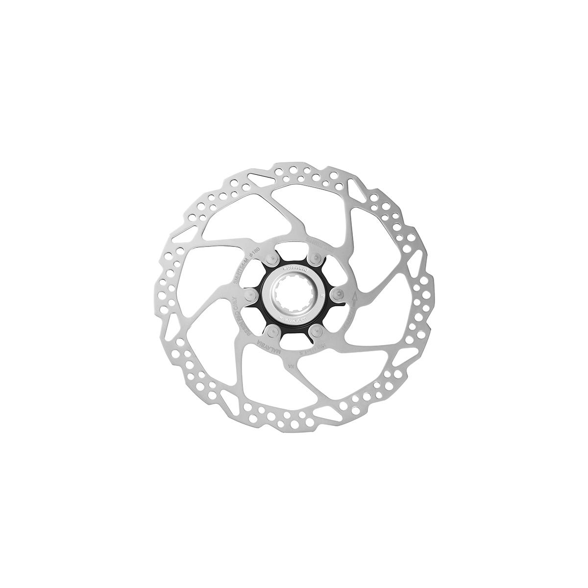 Shimano Tarcza Hamulca 180mm Cent Lock SM-RT54