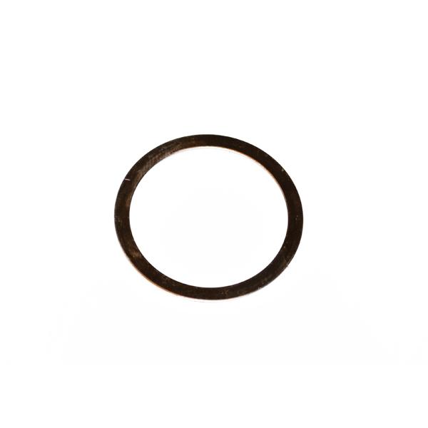 PRO Podkładka Sterów 1-1/8 5mm