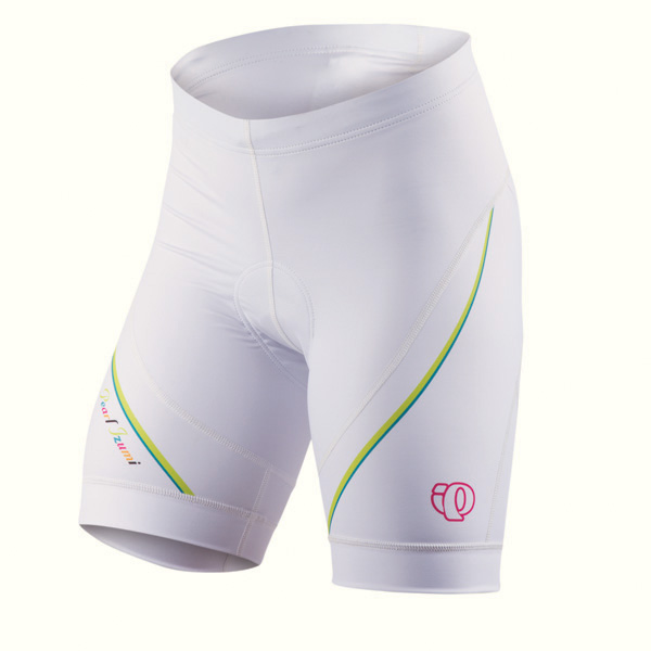 SHORT ELITE LTD DAME