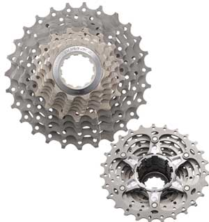 CS-7900_CS Dura-Ace_09