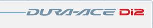 DURAACE-DI2_Logo_2009