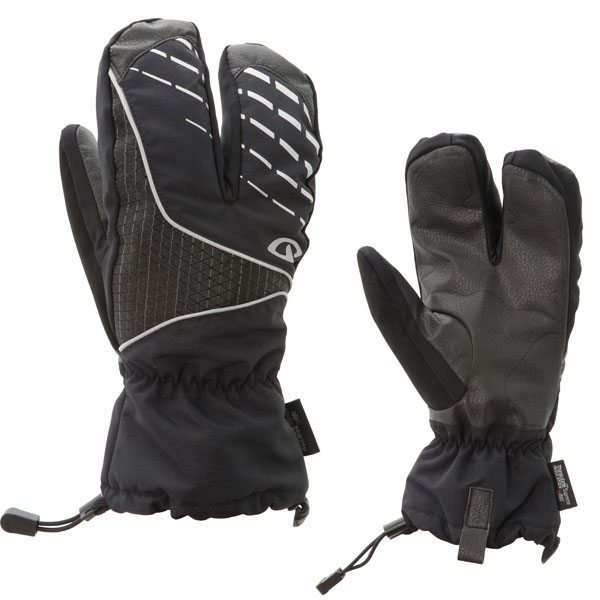 GANTS GIRO PROOF 100