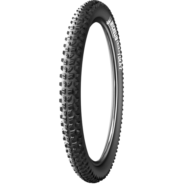 PNEU MICHELIN 26x2.50 WILDROCK'R TUBELESS