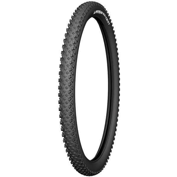 PNEU MICHELIN 29x2.10 WILD RACE'R TS