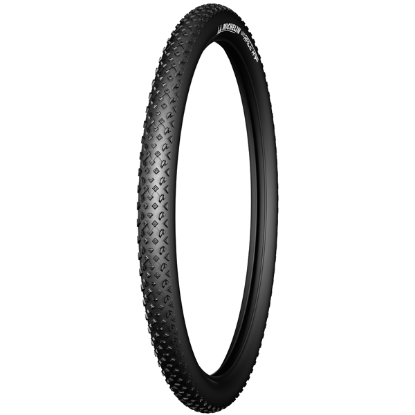 PNEU MICHELIN 26x2.25 WILD RACE'R ULTIMATE ADVANCED