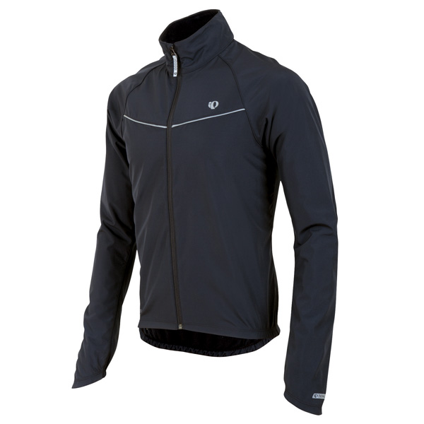 VESTE SELECT THERMAL BARRIER