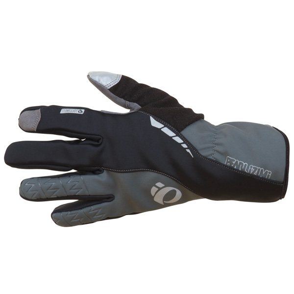 GANTS ELITE SOFTSHELL