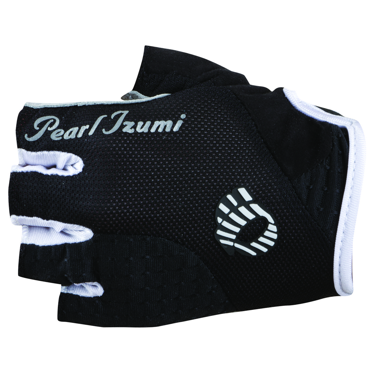 GANTS ELITE GEL DAME