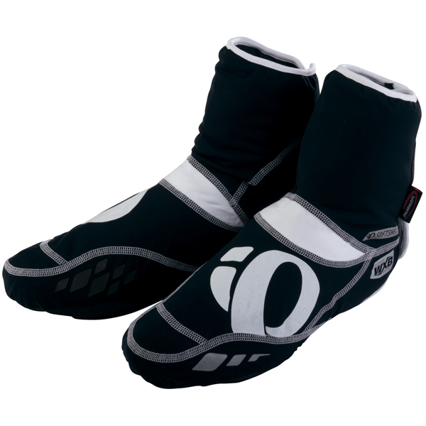 COUVRE CHAUSSURES PRO SOFTSHELL WXB