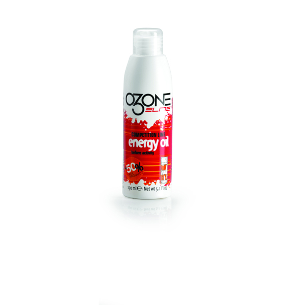 20160728_ENERGY_OIL_150ML