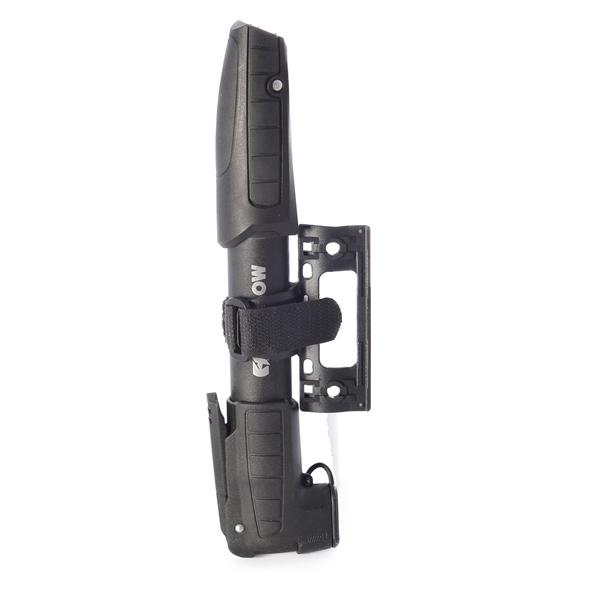 Oxc OXC Mini Pompe Airflow T-Handle. Prestra/Schrader