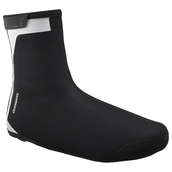 Shimano C/Chaussures