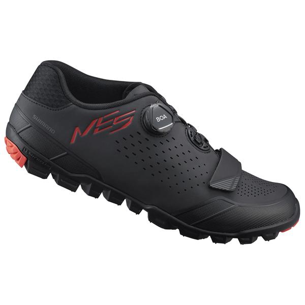 Shimano Chaussures VTT ME501