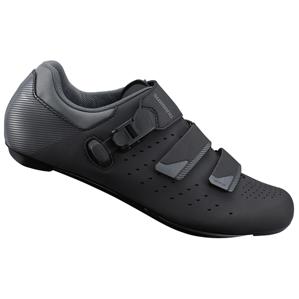 Shimano Chaussures Route RP301 Noir