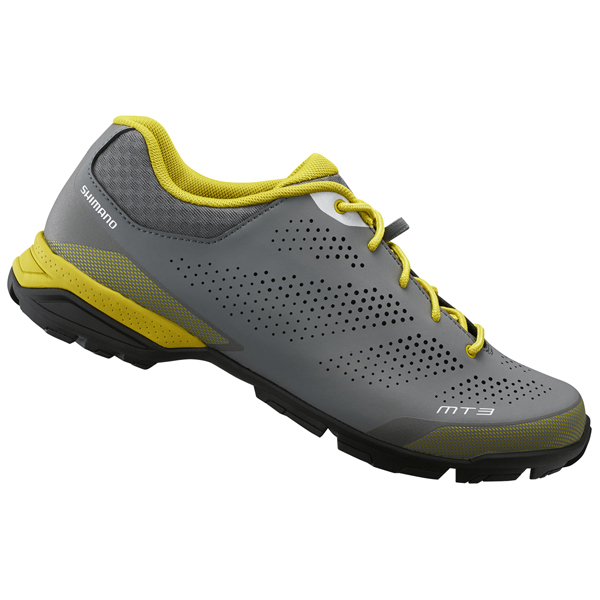 Shimano Chaussures Loisir MT301