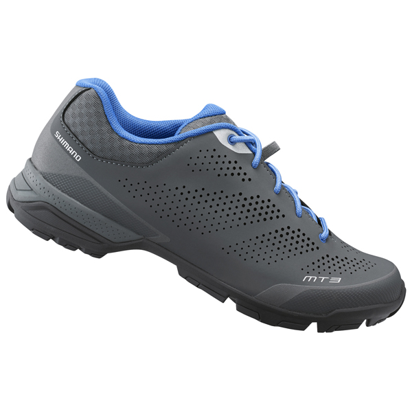 Shimano Chaussures Loisir MT301 Dame