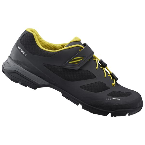 Shimano Chaussures Rando MT501