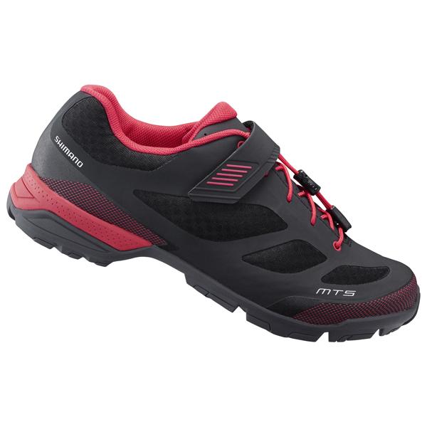 Shimano Chaussures Rando MT501  Dame