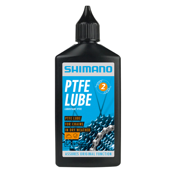 20180704_PTFE Lube Bottle