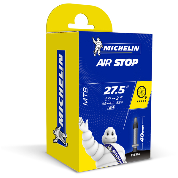 20180716_Michelin_AirStop_514857