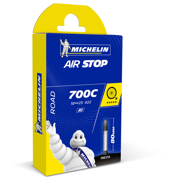 20180716_Michelin_AirStop_955720
